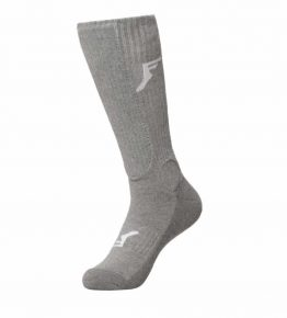 Bamboo-Charcoal-Knee-High-Painkillers-Socks-FOAM-SEWN-IN-l-3