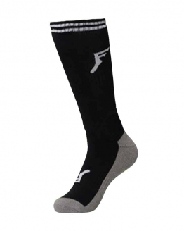 Painkillers shin protection socks