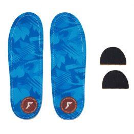 Blue-Camo1