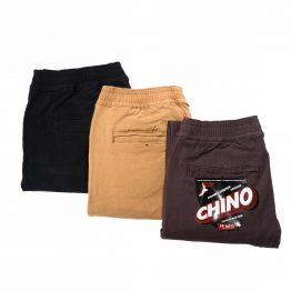 New-Relaxed-Slim-Fit-Chinos-1-33